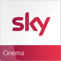 Sky Entertainment + Cinema