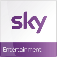 Sky Entertainment + Sport + Cinema + Fußball Bundesliga
