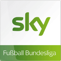 Sky Entertainment + Fußball Bundesliga