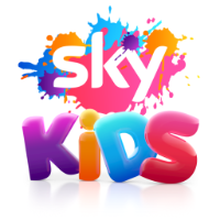 Sky Entertainment + Kids
