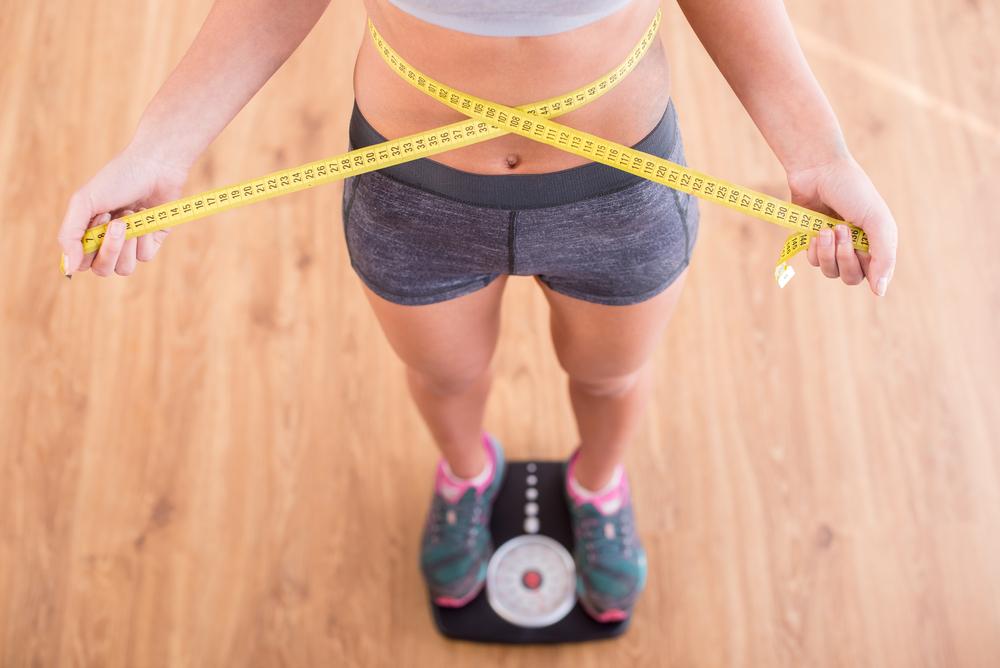 Nach dem Abnehmen Weight Watchers kündigen
