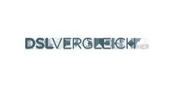 giga logo softonic logo dslvergleich logo - Bausparvertrag Kundigen Muster