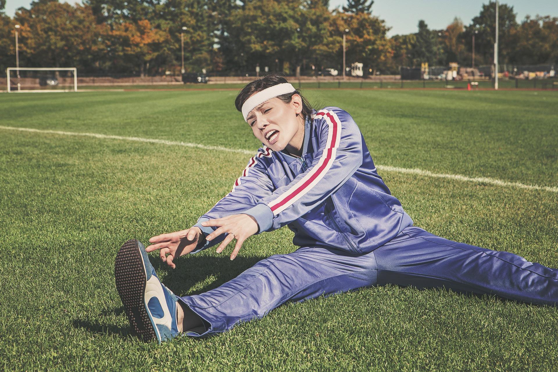 Kündigen vorlage fitness abo Fitnessstudio Kündigung