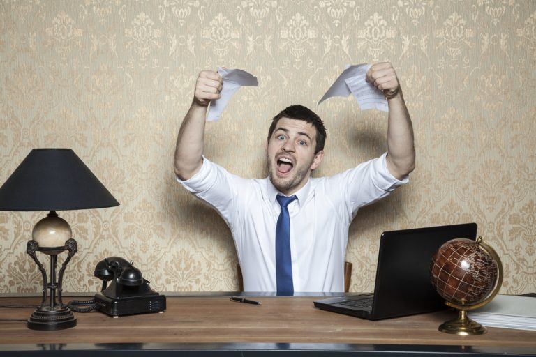 Kündigungsschreiben per online Vorlage so einfach wie nie