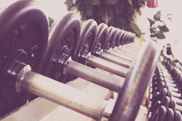 McFIT Kündigung - raus aus dem Fitness Vertrag!