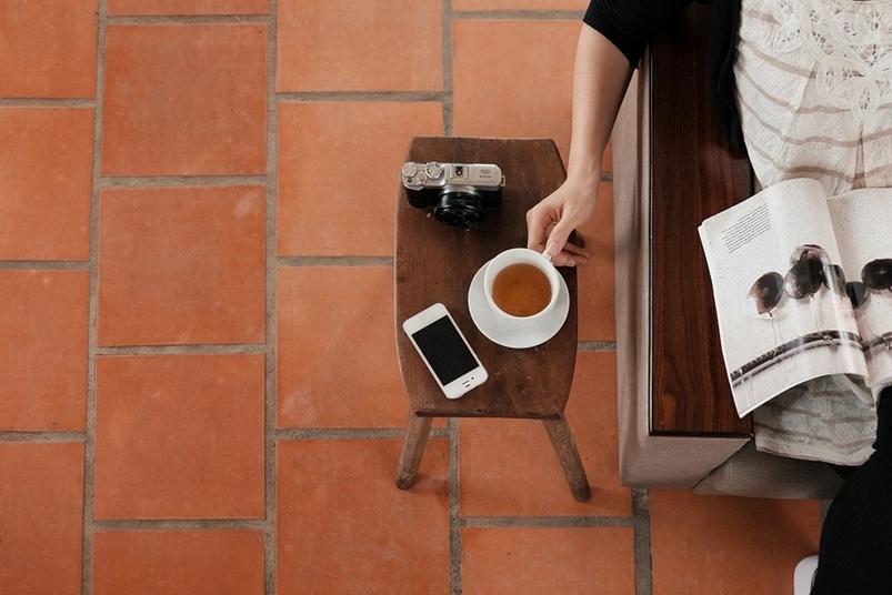 mobilcom debitel k ndigung online per fax oder einschreiben. Black Bedroom Furniture Sets. Home Design Ideas