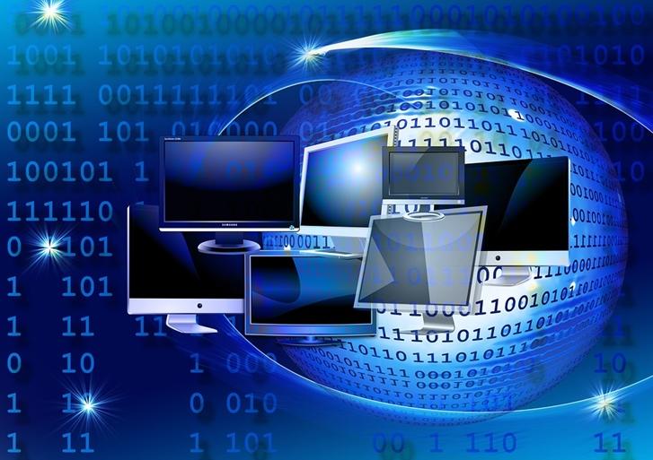 Telekom Internet & Festnetz Kündigung - Hier bist du richtig!