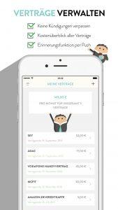 App Screenshot 4