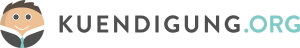 Kuendigung.org Logo