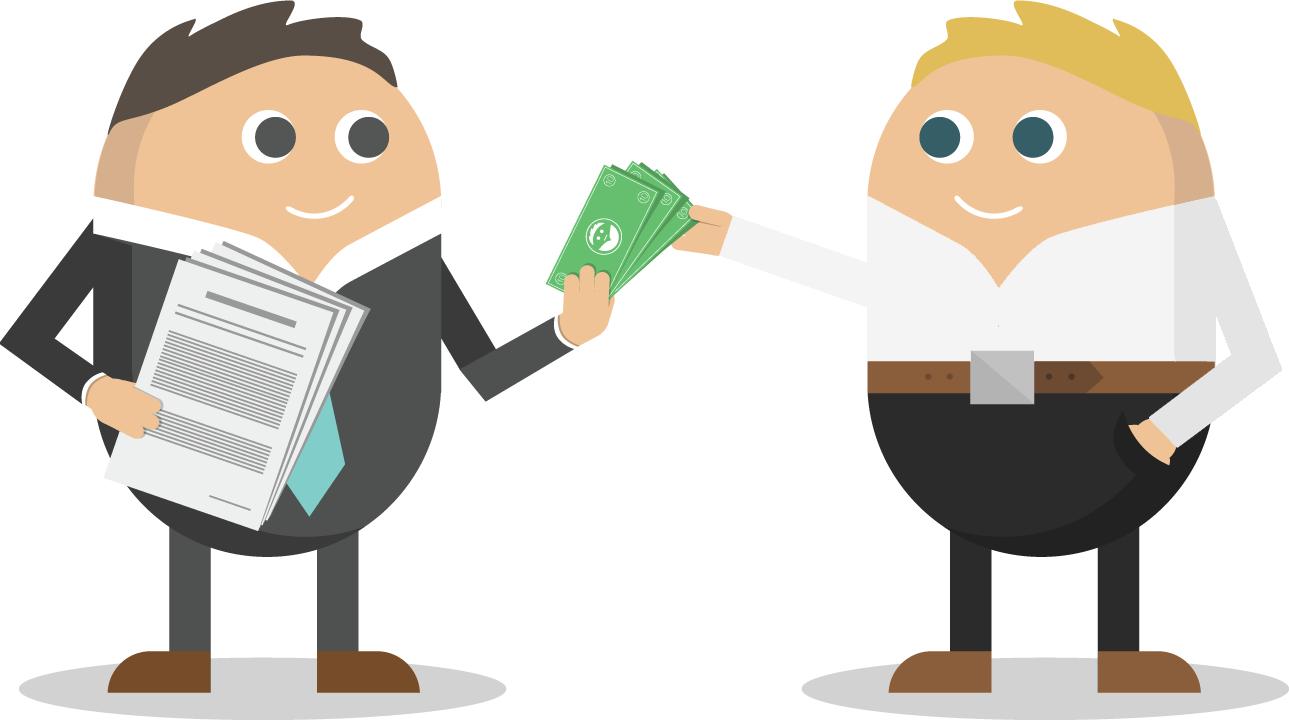 Kündigungsschreiben Vorlage Kostenloses Muster Zum Download