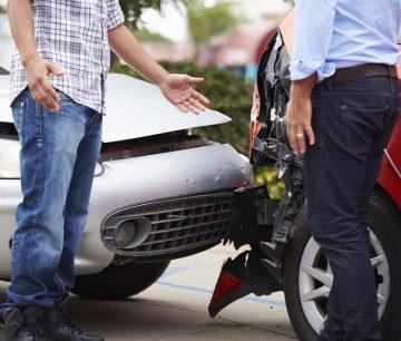 Kfz Versicherung Online Kündigen Kostenlose Vorlage