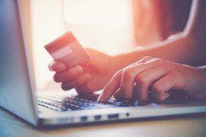 Vertrags- oder Abo-Daten ändern im Sky Kundencenter