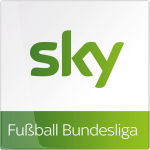 Sky Fussball Bundesliga Paket