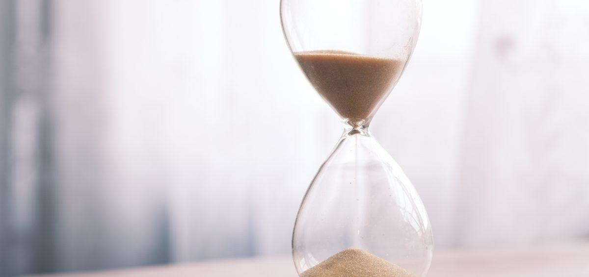 Neu 2021 kürzere Vertragslaufzeiten und Kündigungsfristen
